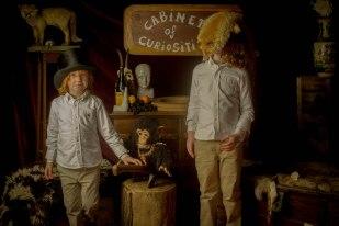 cabinet-of-curiosities_weddingsherriador-2